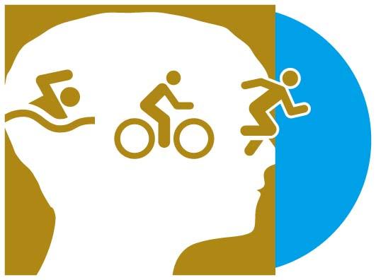 Cover Triathlon