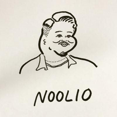 NOOLIO
