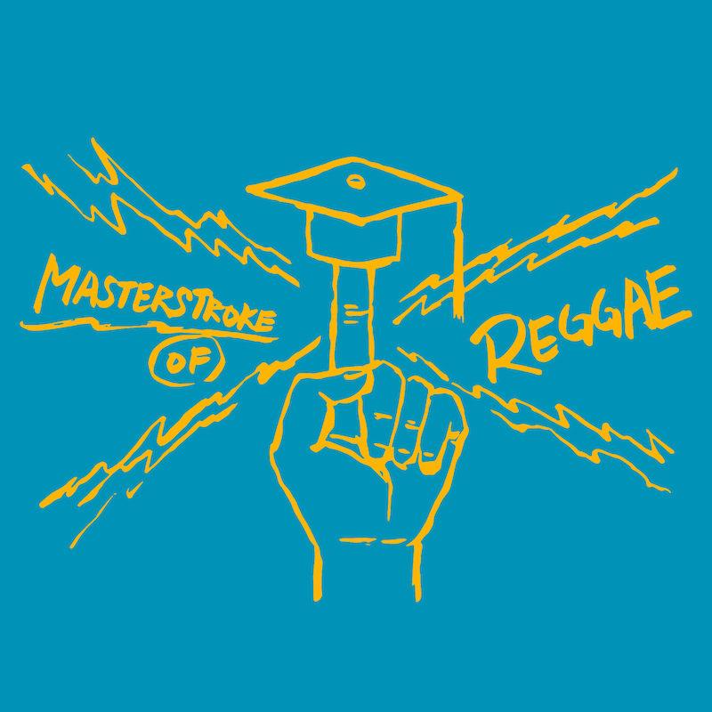 """Masterstroke of Reggae<br/>""""Prince Buster"""""""