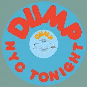 NYC Tonight (Shintaro Sakamoto Version)