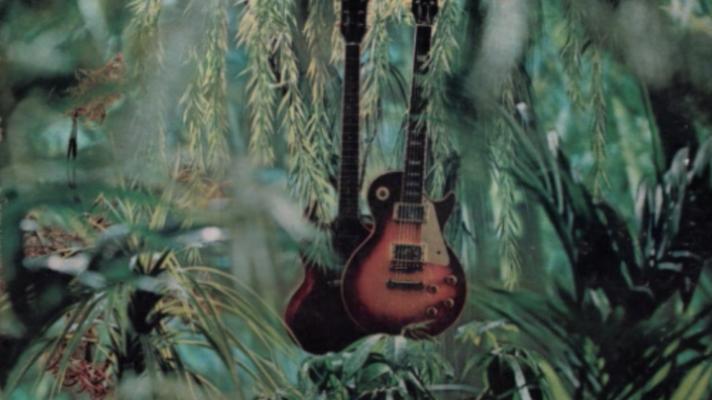 Les Paul & Mary Ford – Brazil [Francisco Alves]