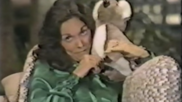 Carpenters – I'll Be Home for Christmas [Bing Crosby]