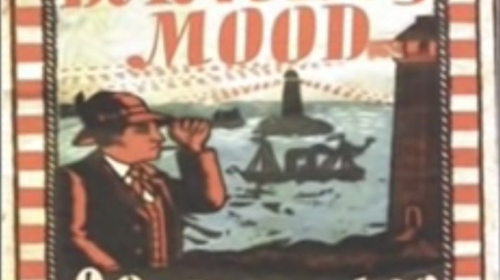 Dancing Mood – Close to You [Carpenters]