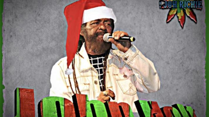 John Holt – Last Christmas [Wham!]