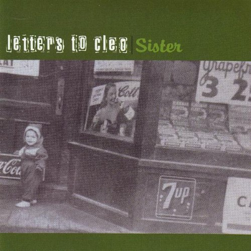 Letters to Cleo「Dreams」