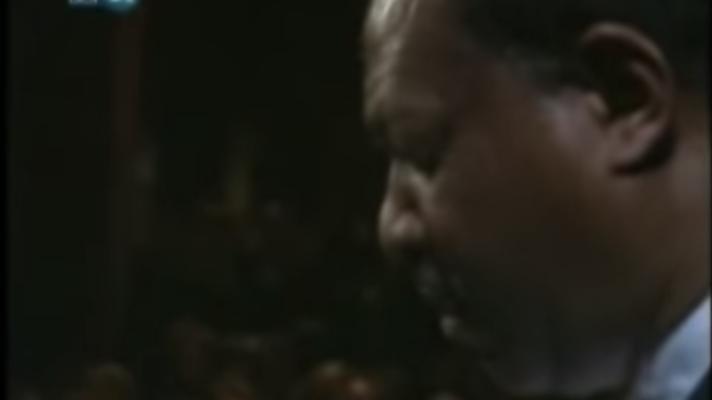 McCoy Tyner – Giant Steps [John Coltrane]