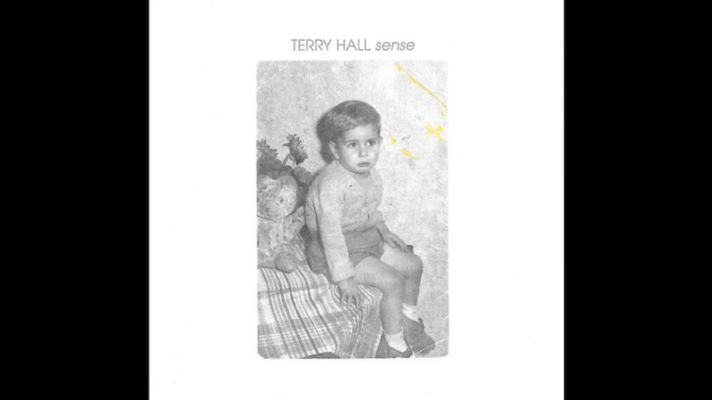Terry Hall – God Only Knows [The Beach Boys]