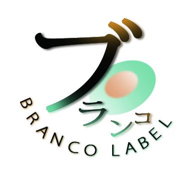 Branco Label