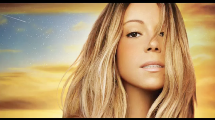 Mariah Carey – One More Try [George Michael]