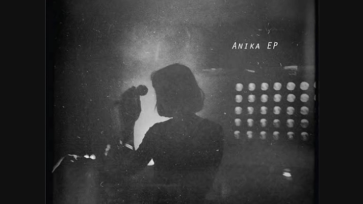 Anika – He Hit Me [The Crystals]