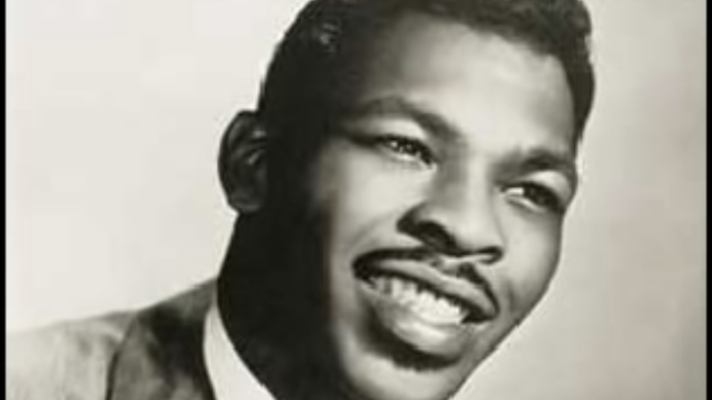 Lloyd Price – Stagger Lee [Archibald & His Orchestra]