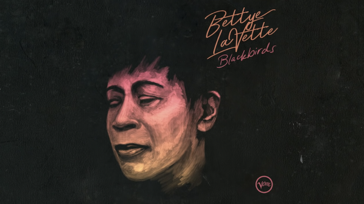 Bettye LaVette – Strange Fruit [Billie Holiday]
