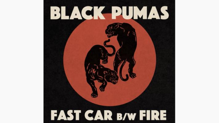 Black Pumas – Fast Car [Tracy Chapman]