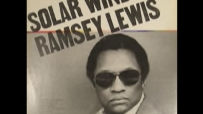 Ramsey Lewis – Summer Breeze [Seals & Crofts]