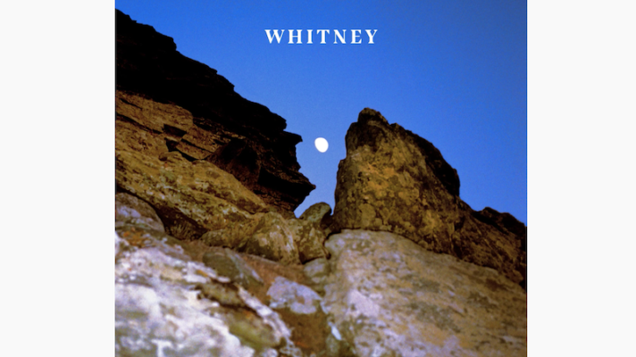 Whitney – Bank Head [Kelela]