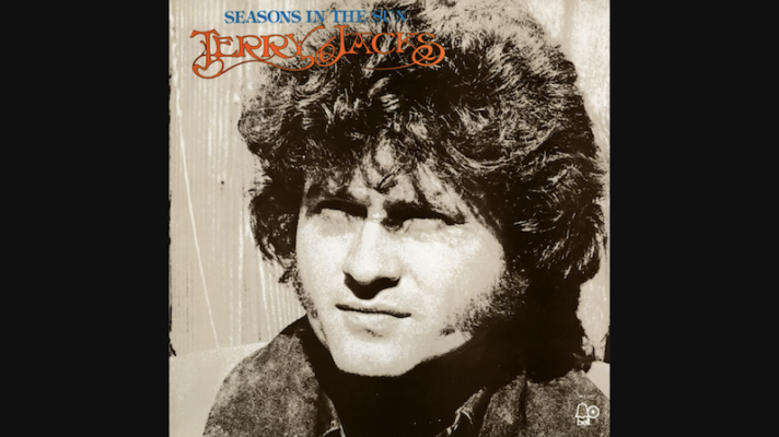 Terry Jacks – Seasons in the Sun [The Kingston Trio]