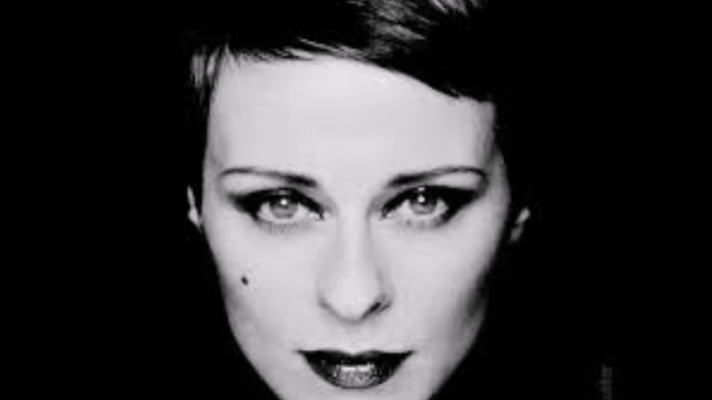 Lisa Stansfield – You're the Best Thing [The Style Council]