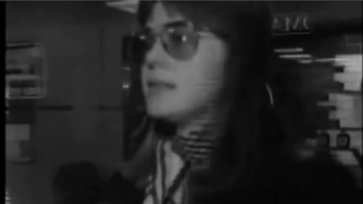 Suzi Quatro – All Shook Up [Elvis Presley]