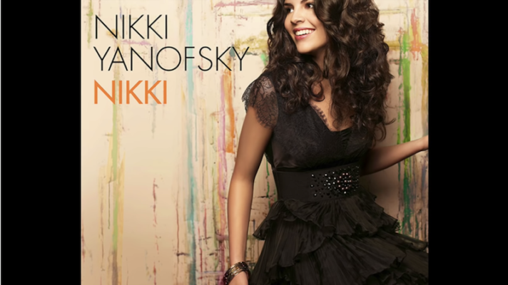 "Nikki Yanofsky – Take the ""A"" Train [Duke Ellington]"