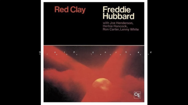 Freddie Hubbard – Cold Turkey [Plastic Ono Band and John Lennon]