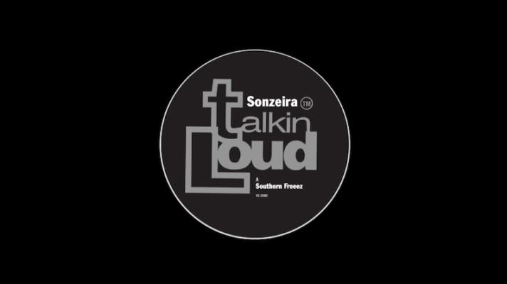 Sonzeira – Southern Freeez [Freeez]