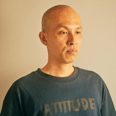 DJ YAHMAN