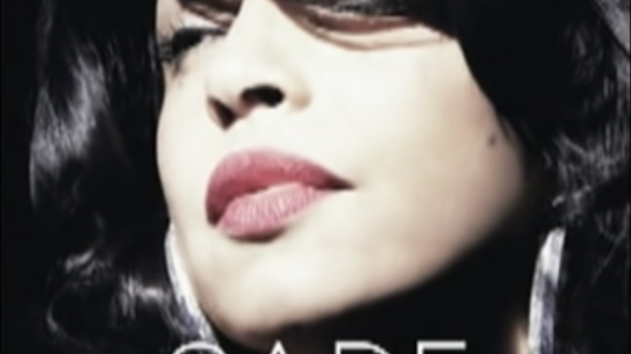Sade – Still in Love With You [Thin Lizzy]