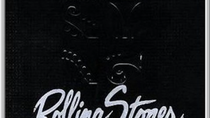 The London Symphony Orchestra – She's a Rainbow [The Rolling Stones]
