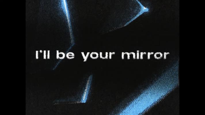 Courtney Barnett – I'll Be Your Mirror [The Velvet Underground and Nico]