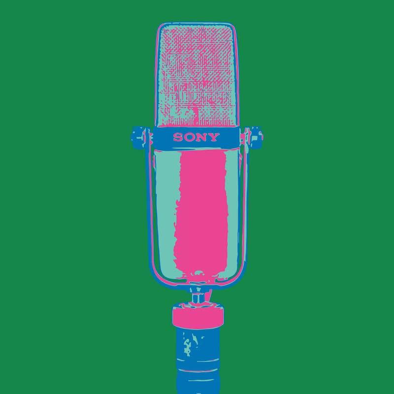 """レコード盤★盤<br>""""浪曲で味わう日本文芸「滝の白糸」"""""""