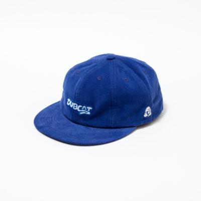 DUBCAT Cap