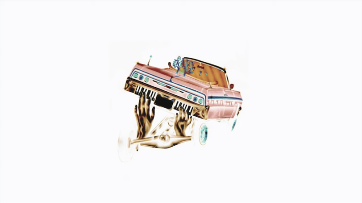 Sam Gendel – My Little Suede Shoes [Charlie Parker]